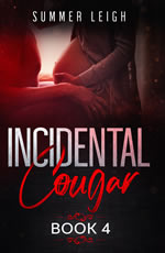 Incidental Cougar 4 Summer Leigh