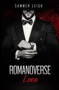 Romanoverse